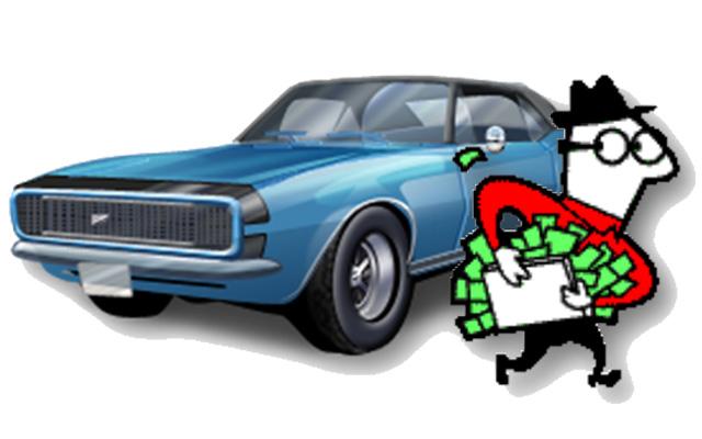 classic-car-scams