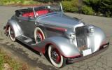 1934-Pontiac-Cabriolet