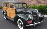 1939-Ford-Woodie-Wagon