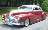 1948-Buick-Custom-Special