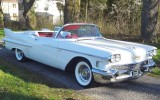 1958-Cadillac-Series-62-Convertible