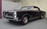 1966-Pontiac-GTO-Convertible