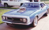 1967-Camaro-Pro-Street