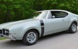 1968-olds-442-deal
