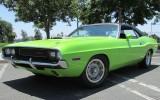 1970-Dodge-Challenger-RT