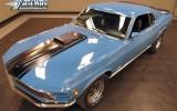 1970-Mach-1-Mustang-428-Cobra-Jet