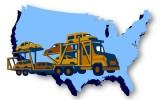 Auto-Transport-USA