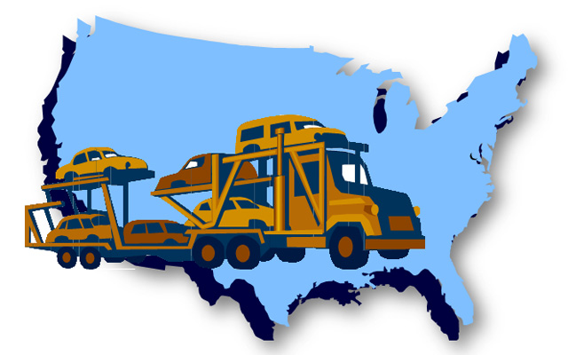 Auto-Transport-USA
