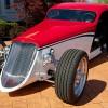 1933-Ford-Speedster