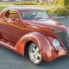 1937-Ford-OZE-Coupe