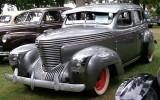 1940-Graham-Sharknose-Sedan