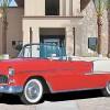 1955-Chevrolet-Bel-Air-Convertible
