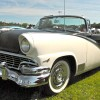 1956-Ford-Sunliner-Convertible