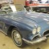 1962-Corvette-COPO-Fuelie