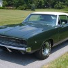 1968-Dodge-Charger-RT