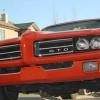 1969-Pontiac-GTO-Judge