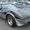 1978-Corvette-Pace-Car