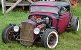 1932-Ford-Deluxe-3-Window-Coupe