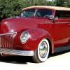 1939-Ford-Roadster-Dick-Kraft