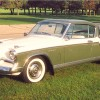 1956-Studebaker-Golden-Hawk