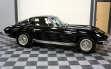 1963-Corvette-Fuelie-Split-Window