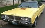 1967-dodge-coronet-69223-266