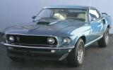 1969-Mustang-GT