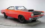 1969-1/2-Dodge-Super-Bee
