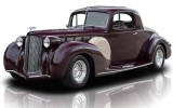 1938-Packard-Coupe