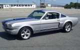 1965-Ford-Mustang-Shelby-40th-Anniversary-Edition