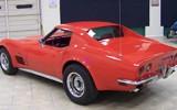 70corvette-small