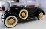 1929-Ford-Model-A-Sport-Roadster
