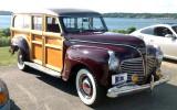 1941-Plymouth-Woody-Wagon