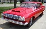 1963-Dodge-330-Factory-Lightweight