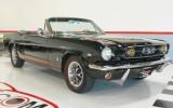 1966-Mustang-GT-Convertible
