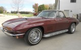 1967-Corvette-Big-Block-Roadster