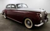1957-Bentley-S1