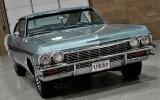 1965-Chevy-Impala-SS-409