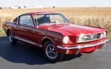1966-Mustang-Fastback