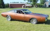 1971-Dodge-Charger-RT