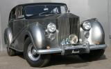 1952-Rolls-Royce-Silver-Wraith