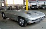1963-Corvette-Fuelie-Spit-Window