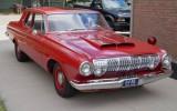1963-Dodge-330