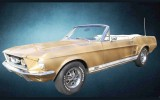 1967-Mustang-GTA-Convertible