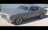 1970-Vin-Diesel-Fast-Furious-Chevelle-SS