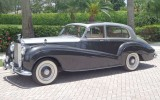 1955-Rolls-Royce-Silver-Dawn