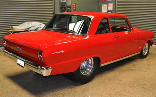 1962-Chevy-II-Pro-Street