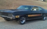 1970-ford-torino-deal-266