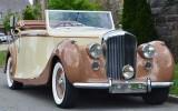 1947-Bentley-Mark-VI-Drophead