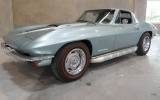 1967-Corvette-Big-Block-Coupe